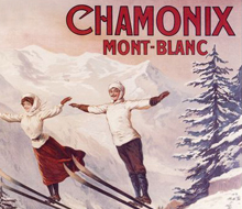 latest chamonix news