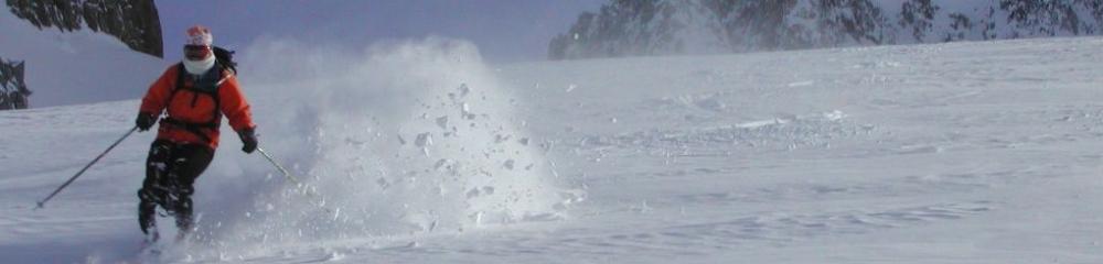 Ski-school-site-2---01-6ef791d79215b35900316834c3f69446.jpg